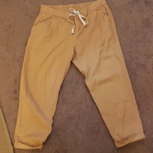 Old Navy PETITE women pants